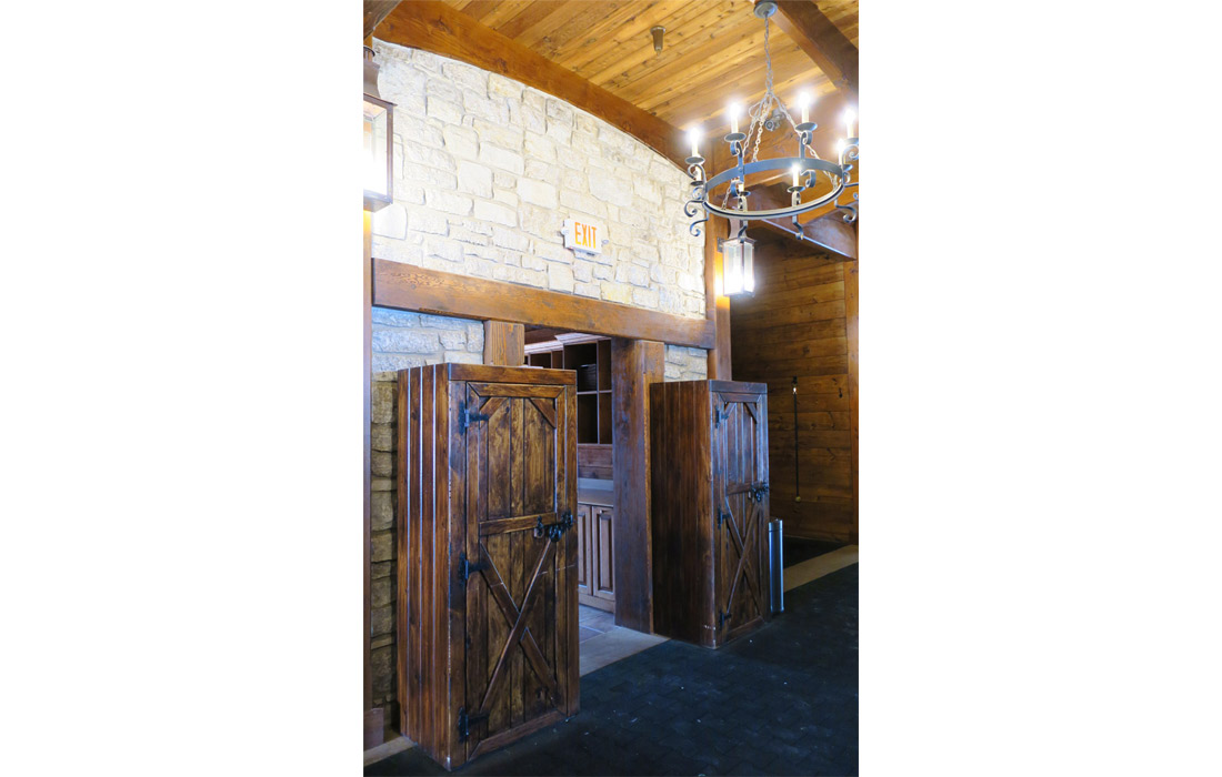 Always_Faithful_Stables_Private_Barn