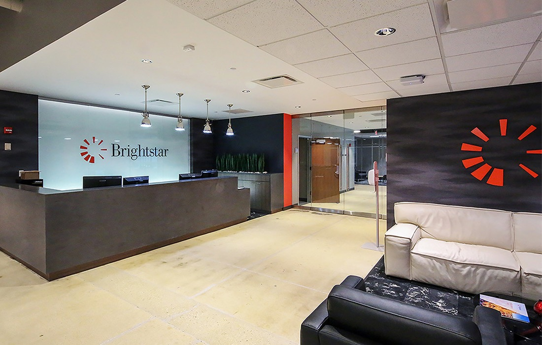 Brightstar_Offices
