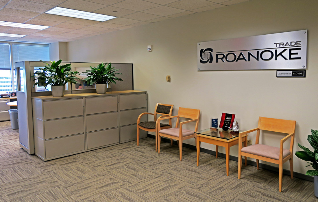 Roanoke_Insurance_Group_Inc.