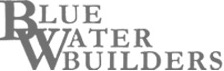 Blue_Water_Builders_Logo