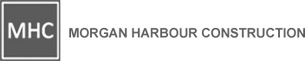 Morgan_Harbour_Construction_Logo