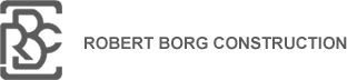 Robert_Borg_Construction_Logo
