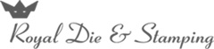 Royal_Die_And_Stamping_Logo