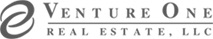 Venture_One_Real_Estate_Logo